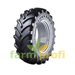 FIRESTONE 600/65R28 MAXI TRACTION 65 TL 154D/151E