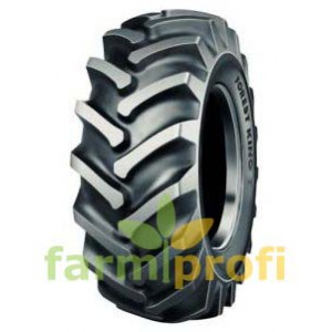 NOKIAN 620/75-26 FOREST KING T SF TT 159A8/167A2