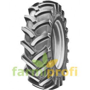 TRELLEBORG 420/85-30 T410 AGF TT 154A8/142B (16.9-30)