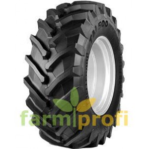 TRELLEBORG 600/70R30 TM900HP TL 158D/155E