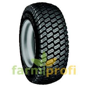 BKT 20x10.00-10 LG306 TL 4PR (250/50-10)