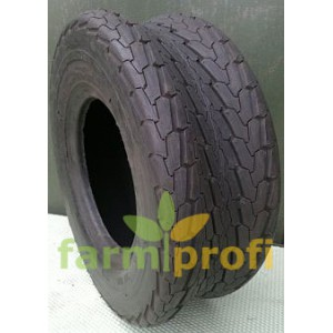 DURO 18.5x8.50-8 KT705/HF232 TL 78M - 6PR