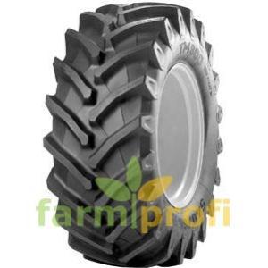TRELLEBORG 600/65R34 TM800HS TL 157D/154E (18.4R34)