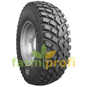 BKT 480/80R38 RIDEMAX IT-696 TL 166A8/161D (18.4R38)