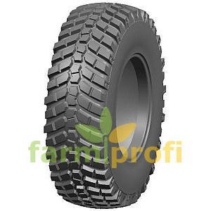 ALLIANCE 400/80R24 MULTIUSE 550 BLOCK PROFIL TL 149A8/144D (15.5/80-24)