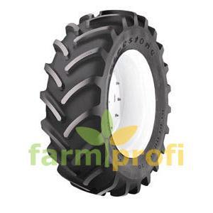 FIRESTONE 420/85R38 PERFORMER 85 TL 144D/141E (16.9R38)