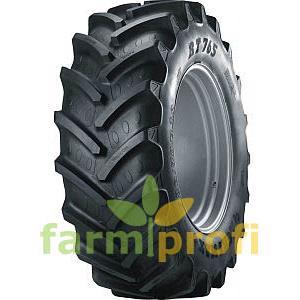 BKT 360/70R28 AGRIMAX RT 765 TL 125A8/125B