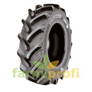 TAURUS 13.6R28 POINT8 TL 123A8/120B (340/85R28)