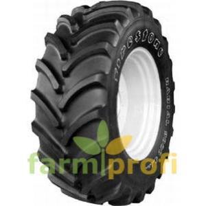 FIRESTONE 380/90R46 R9000 TL 152A/A52B (14.9R46)