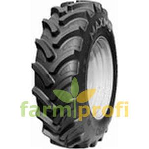 TRELLEBORG 420/85R28 MAXIMO RADIAL 85 TL 139A8/136B (16.9R28)