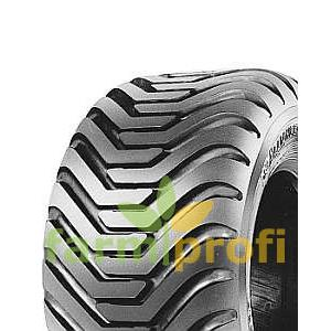 ALLIANCE 550/60-22.5 TRACTION 328 EXTRA TL 166A8/162B - 16PR