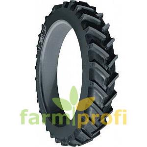 BKT 270/95R54 AGRIMAX RT 955 TL 146A8/146B