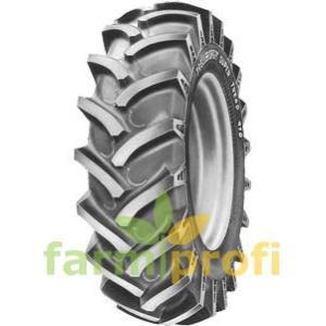 TRELLEBORG 420/85-34 T410 AGF TT 147A8/144B (16.9-34)