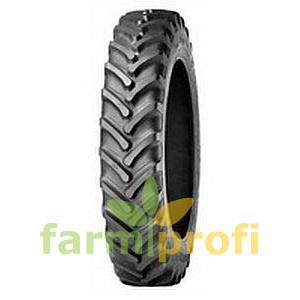 ALLIANCE 270/95R46 AS 350 TL 141A8/141D (11.2R46)