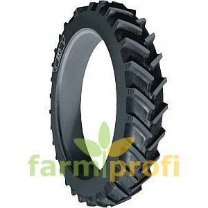 BKT 340/85R36 AGRIMAX RT 955 TL 132A8/132B (13.6R36)