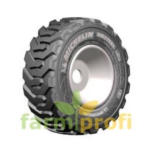 MICHELIN 300/70R16.5 BIBSTEEL ALL TERRAIN TL 137A8/137B - 14PR (12-16.5)