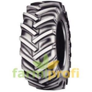 NOKIAN 18.4-38 TR FOREST TT 155A8 - 14PR (460/85-38)