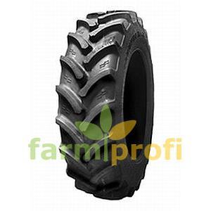ALLIANCE 280/85R24 FARM PRO II TL 115A8/115B (11.2R24)