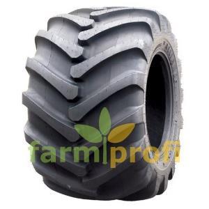 ALLIANCE 600/50-22.5 FORESTAR 344 TL 151A8 - 16PR