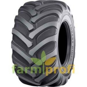 NOKIAN 600/65R34 FOREST RIDER TL 165A8/172A2