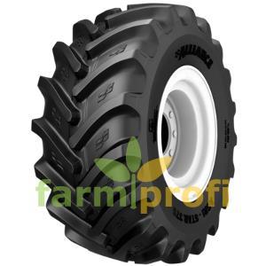 ALLIANCE 900/60R32 AGRISTAR 375 TL 185A8/182D