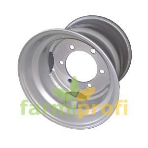 Diskove koleso 13x15.5 Disk 13x15.5 6otv./ ET-15 (400/60-15.5, 13.00x15.5)