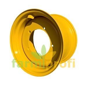 Diskove koleso W15x24 Disk 15x24 (500/70-24, 19.5L-24)