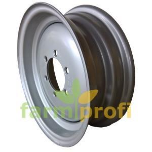 Diskove koleso 5.50x16 Disk 5.50Fx16 6otv./ ET 28.6 (7.50-16, 6.50-16)