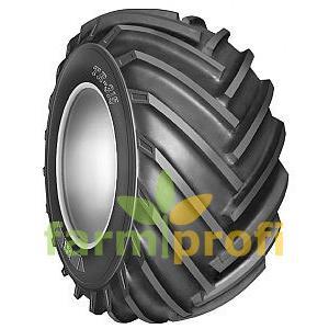 BKT 26x12.00-12 TR-315 TL 116A3 - 8PR (26x12-12, 320/55-12)