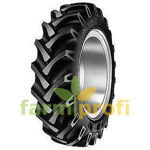 BKT 12.4-28 TR135 TT 123A6/120A8 - 8PR