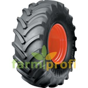 MITAS 500/85R24 SFT IMP TL 182A8/161A8