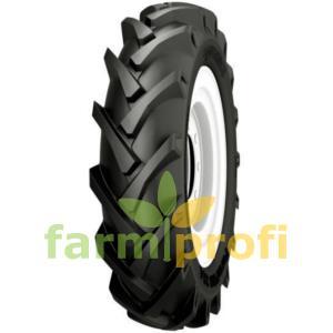ALLIANCE 9.5-24 FARM PRO 324 TT 112A8 - 8PR
