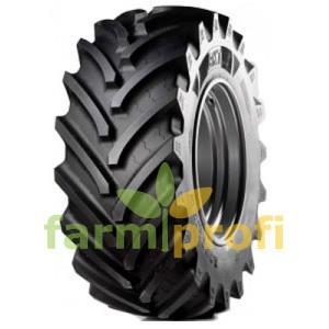 BKT 650/65R38 RT-657 TL 163D/166A8