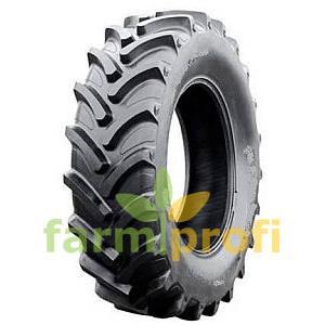 ALLIANCE 710/70R42 FARM PRO TL 173A8/173B