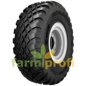 GALAXY 260/70R16 GARDEN PRO TL 109A8/109B