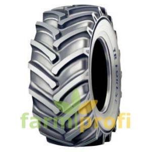 NOKIAN 650/65R38 TR MULTIPLUS TL 164A8/160B