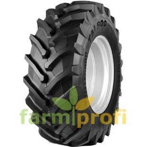 TRELLEBORG 650/60R34 TM900HP TL 159D/156E