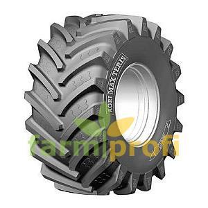 BKT 800/65R32 AGRIMAX TERIS TL 178A8/175B