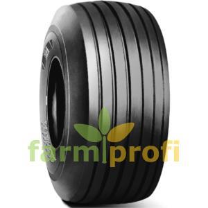 BKT 7.60-15 FARM IMPLEMENT I-1 TT 110D - 10PR