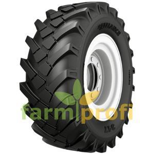 ALLIANCE 520/85R42 AGRI STAR II TL 157 (20.8R42)